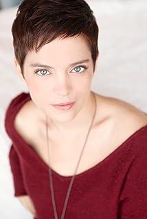 Kristen Torrianni Picture