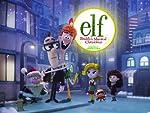 Elf Buddy s Musical Christmas