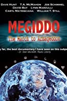 Image of Megiddo: The March to Armageddon