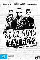 Image of Good Guys Bad Guys