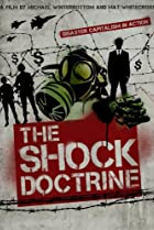 Image of The Shock Doctrine