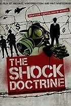 Image of The Shock Doctrine