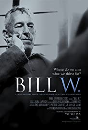 Bill W. (2012) Poster - Movie Forum, Cast, Reviews