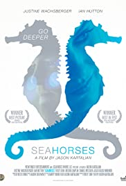 Seahorses (2014) Poster - Movie Forum, Cast, Reviews