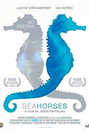 Seahorses(2014) Poster - Movie Forum, Cast, Reviews