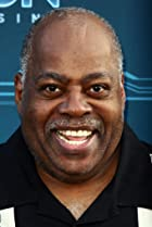Image of Reginald VelJohnson