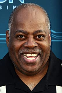 Aktori Reginald VelJohnson
