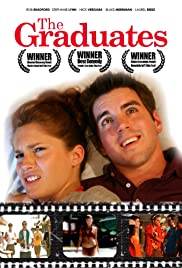 The Graduates (2008) Poster - Movie Forum, Cast, Reviews