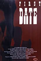 First Date (1998) Poster