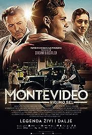 Montevideo, vidimo se!(2014) Poster - Movie Forum, Cast, Reviews