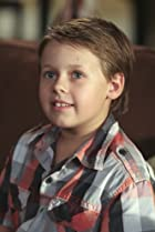 Image of Jackson Brundage