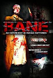 Bane (2008) Poster - Movie Forum, Cast, Reviews