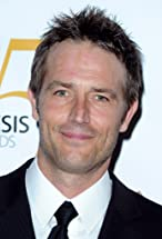 Michael Vartan's primary photo