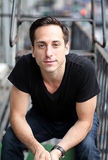 Jason Babinsky Picture