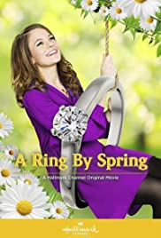 Ring by Spring (2014) Poster - Movie Forum, Cast, Reviews