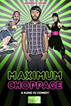 Image of Maximum Choppage