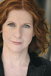 Sue-Anne Morrow Picture