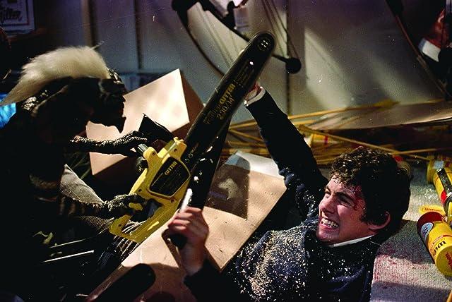Zach Galligan in Gremlins (1984)