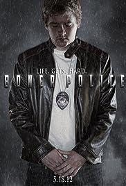 Boner Police: The Movie(2012) Poster - Movie Forum, Cast, Reviews