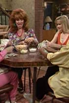 Image of Married with Children: Buck Saves the Day