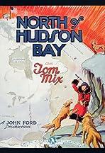 North of Hudson Bay