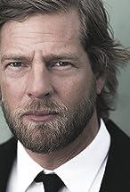 Henning Baum's primary photo
