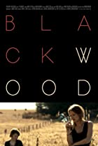 Image of Blackwood