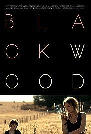 Blackwood Poster