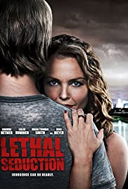 Lethal Seduction (2015)