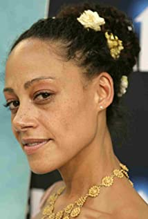 Image result for cree summer