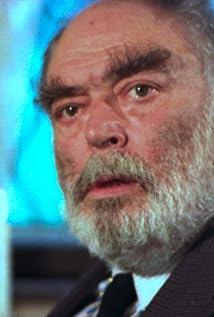 Mircea Albulescu Picture