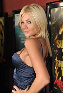 Aktori Riley Steele