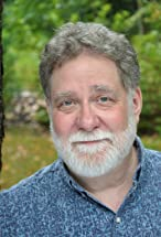 Richard Masur's primary photo