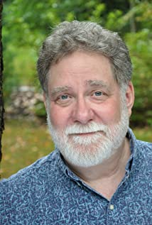 richard masur imdb
