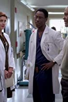 Image of Grey's Anatomy: My Favorite Mistake