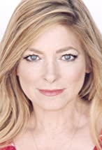 Robin Eisenman's primary photo