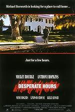Desperate Hours(1990)