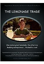 The Lemonade Trade