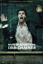Image of Saint Martyrs of the Damned