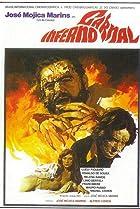 Inferno Carnal (1977) Poster
