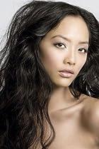 Image of Shuya Chang