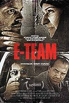 Image of E-Team