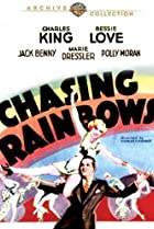 Image of Chasing Rainbows