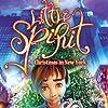 Little Spirit: Christmas in New York (2008)