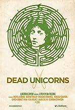 Dead Unicorns