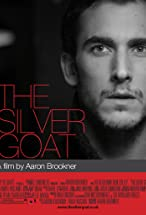 Primary image for The Silver Goat