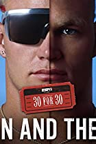 Image of 30 for 30: Brian and the Boz