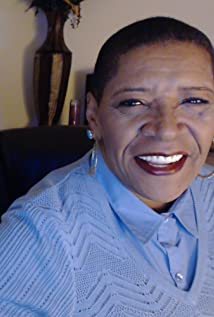 Marsha Warfield Picture