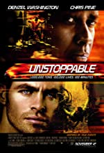 Unstoppable(2010)