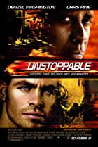 Image of Unstoppable